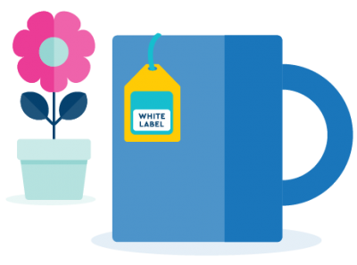 careers-tea-flower